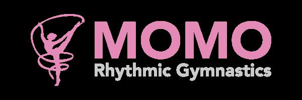 MOMO新体操クラブ